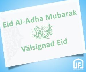 EidAdha15