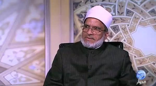 ماذا يفعل المسلمون في الغرب في إعلان موعد العيد؟